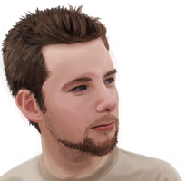 The Tomska by TickingGears
