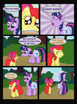 SOTB Page 4 by Template93
