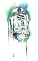 R2d22 by Jess-needs-username