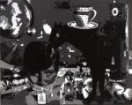 horses and teacups by purple-ppl-eater