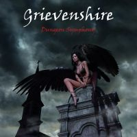 Grievenshire CD concept 1 by Bad-Dragon