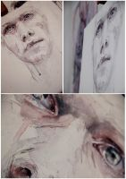 other views - if I may and if I might by agnes-cecile