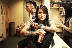 Ashley Purdy Gif by SilveRose1192
