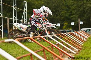 MXON Team Photo 7 by Ghostsk8ter