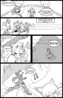 page 40 by RobTorres