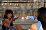 Rinoa light in the darkness by PrincessRiN0a