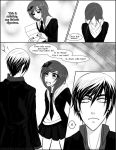 Welcome to Vervainia page 7 by NikkieHale