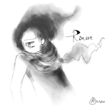 Ronove by Oreolover133