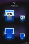 Box2009icon by yingfengling-FL