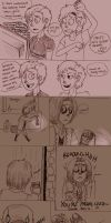 ATDD: SCREEEEEEE by unconventionalhill