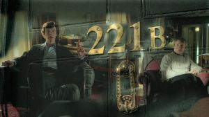 221b by geeport
