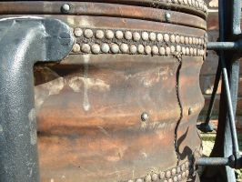 bellows detail by stupidstock
