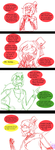 Friend troubles- Page 15 by Remy-Productions