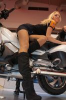 Motodays 2013-4 by sismo3d