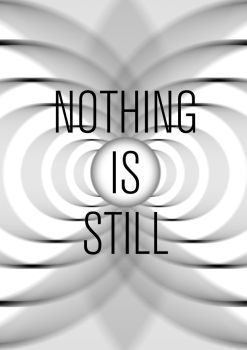 Nothing by 1SonOfAtoms0