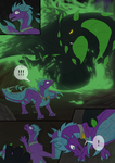PL: Ch.3 Facing reality - page 45 by RusCSI