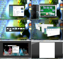 Desktop Screencap 2-5-14 WindowsVista UltimateDark by a11ryanc