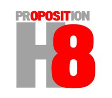 prOPOSITion H8 by FaceMaster