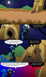 Explorers of Shadows Pg.362 by Quilaviper