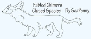 Fabled Chimera