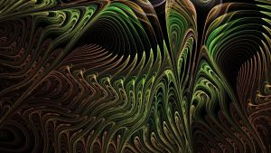 Fractalbackground200 by riverfox1