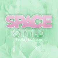 +Space Style{Light} by iFeelLights
