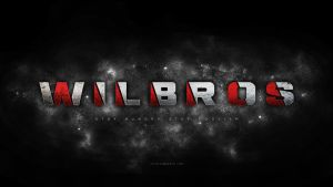 Wilbros2 by ZecuroX