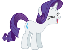 Rarity's big sale by rattipack