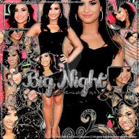 +Big Night by MoveLikeBiebs