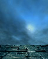 Premade Background 218 by AshenSorrow