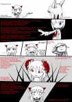 Darkness is not all black 53 by satoshiMADNESS