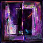 Not Quite Dead Yet by OrdinaryFella