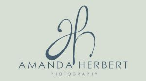 photography logo 001 by LokiMuje