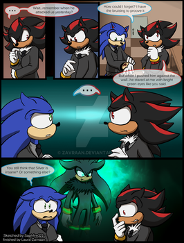 Collab Page 5 by zavraan