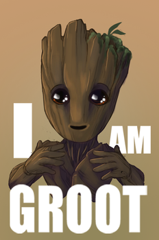 Groot by Emmendal
