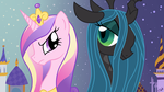 My Wedding Bells May Not Ring For Me At All by OEmilyThePenguinO