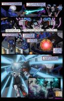 shattered_collision_prologue_page_2_by_s