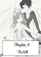 Moon Chronicles_chapter 8_The ball by Aiko-Hirocho