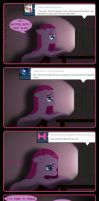 Ask-Pink-Pony: Page 6 by Dirgenesis