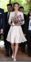 Kate Middleton 8 by drknyght6