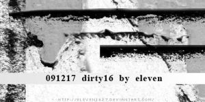 091217_dirty16_by_eleven by eleven1627