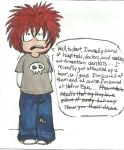 Phallaphobia comic ((Ignore preview. )) by AskScarMcSpark