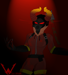 .:[TF2] AT: Twitch!Supia:. by Wario-Girl