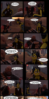 Dire Straits- Page 38 by kittin12376