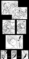 Death Note - The End of L by Tsaka