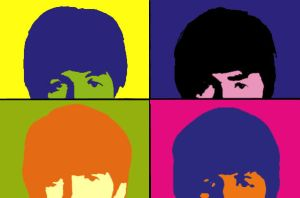 http://th03.deviantart.com/fs10/300W/i/2006/101/8/3/The_Beatles_by_Samantha04856.jpg