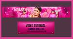 VIDEOTUTORIAL {banner breathe} by shad-designs