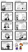 KH - Paopu Fruit pg. 1 by ZOE-Productions