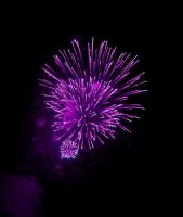 feux d artifice by psycko91