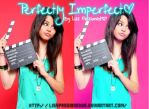 Perfectly Imperfect Action by LissPassionedDA